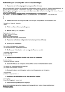 Steuertipps_Aufwendungen_Anschaffung_Computer_PC