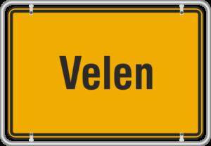 Stadt Velen - Ramsdorf